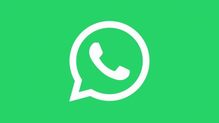 WhatsApp termina il supporto a questi smartphone Android e Apple iOS