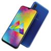 Android 10 con One UI 2.0 per Galaxy M20 e Galaxy M30