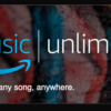 Offerte Amazon Music Unlimited