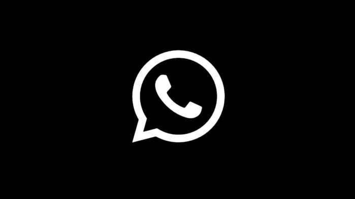 WhatsApp Modalità scura Beta android