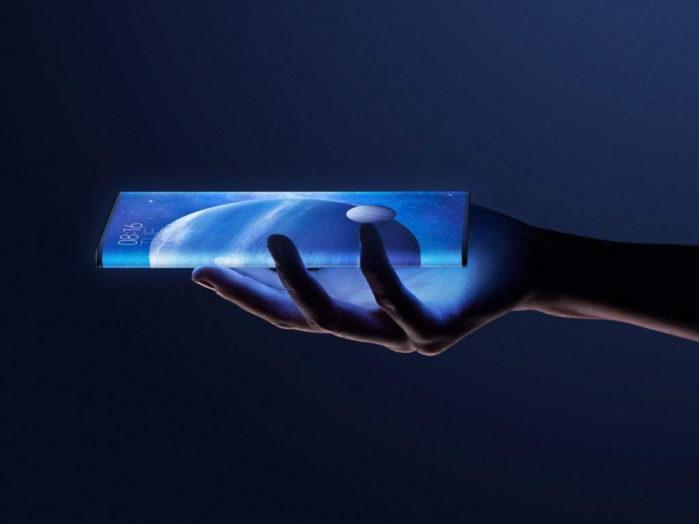 Xiaomi Mi Mix Alpha posticipato: data da definirsi