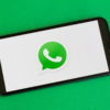 whatsapp niente pubblicità per adesso