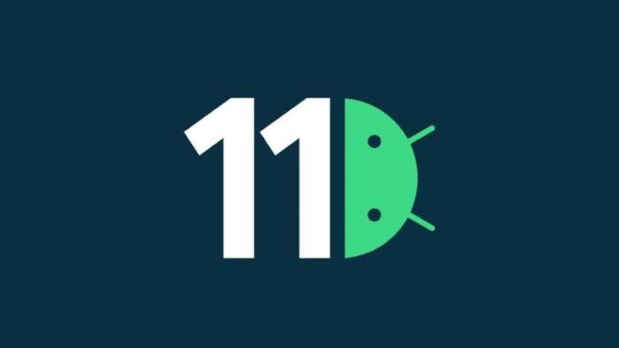 Android 11 nuovo gesto posteriore