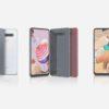 LG K61 K51S e K41S ufficiali: le principali caratteristiche