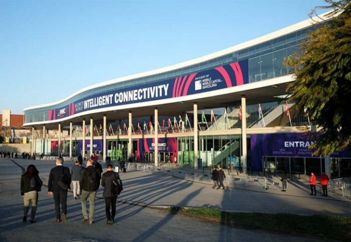 Il Mobile World Congress 2020 è stato cancellato causa Coronavirus