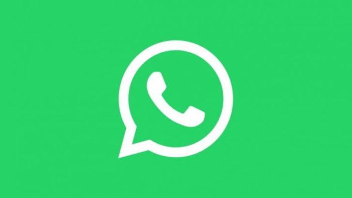 WhatsApp 2 miliardi di utenti