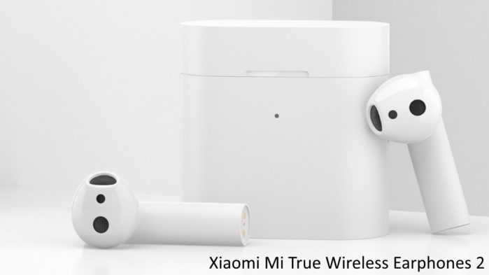 Xiaomi Mi True Wireless Earphones 2 prezzo Italia offerta coupon