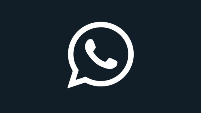 whatsapp modalità scura ufficiale