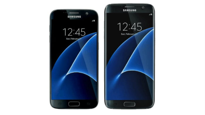 Galaxy S7 e S7 Edge fine supporto Android da parte di Samsung