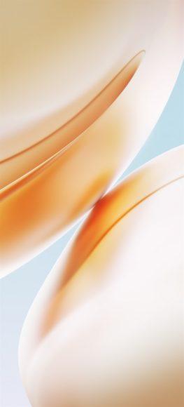 OnePlus 8 sfondo anteprima 2