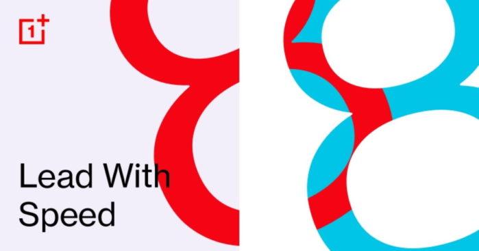 OnePlus 8 e 8 Pro dove seguire la presentazione in diretta il 14 aprile 2020