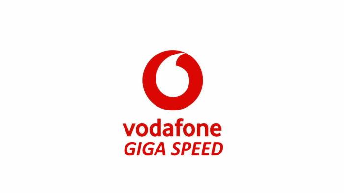 Vodafone Giga Speed fino a 150 giga mesili su sim dati