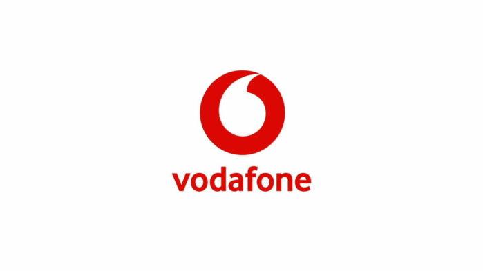 Vodafone blocco rimodulazione con ricarica automatica