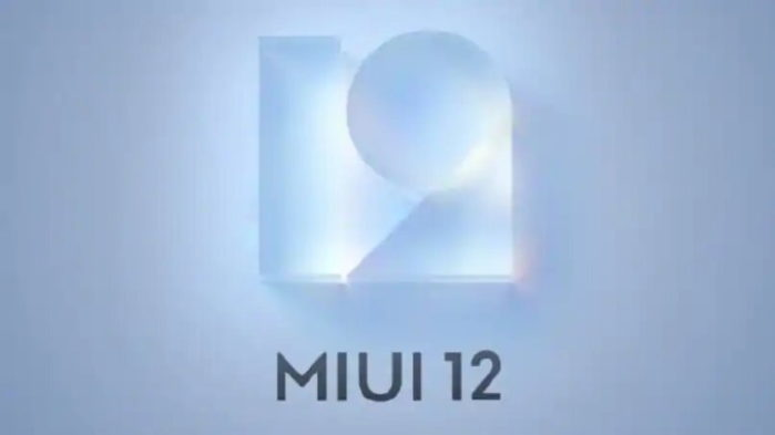 Xiaomi MIUI 12 ufficiale: novità e smartphone aggiornabili
