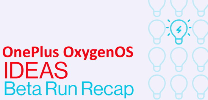 OnePlus OxygenOS 5 novità in arrivo