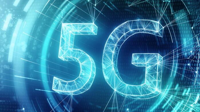 Samsung e Huawei dominano il mercato smartphone 5G nel primo trimestre 2020