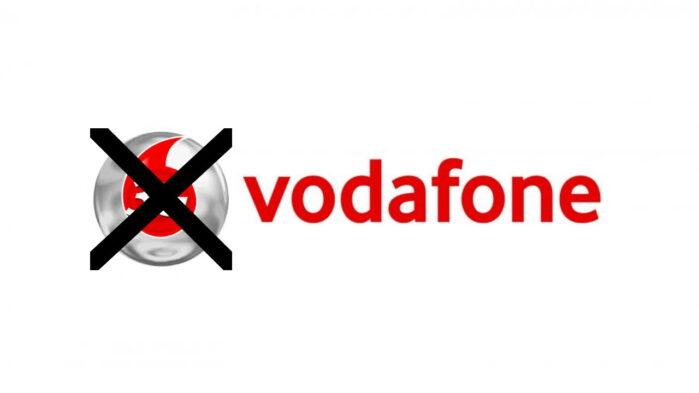 Vodafone spegne il 3G in Germania