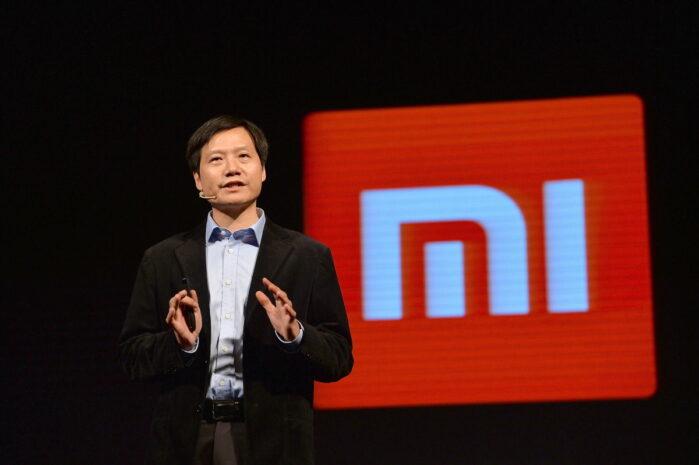 Xiaomi addio smartphone 4G dal 2021 si punta sul 5 e futuro 6G