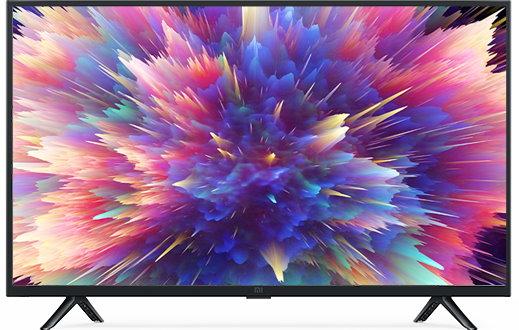 Mi TV 4A 32 pollici