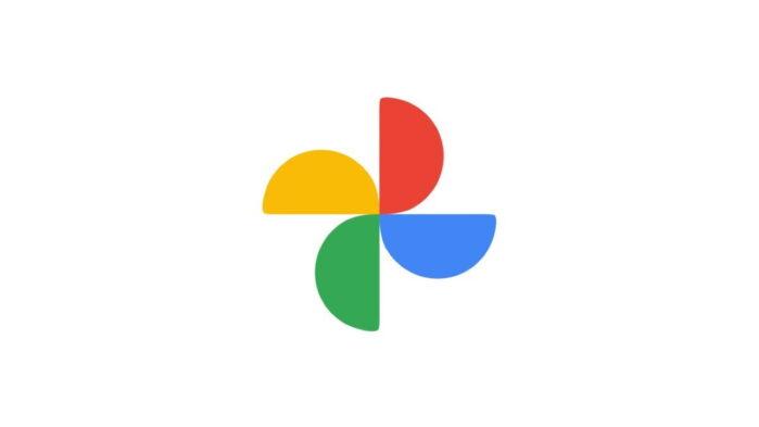 Google Foto aggiornamento giugno 2020