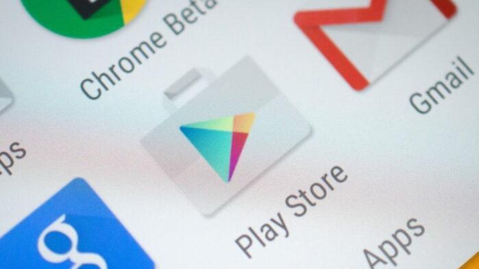 Google Play Store introduce l'introduzione degli abbonamenti al di fuori delle App