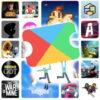 Google Play Pass arriva in Italia