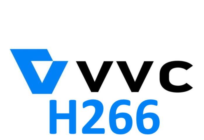 H266 VVC ufficiale il dopo H265 HEVC