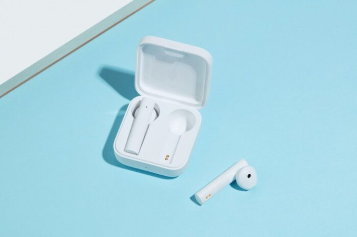 Mi True Wireless Earphones 2 Basic italia prezzo