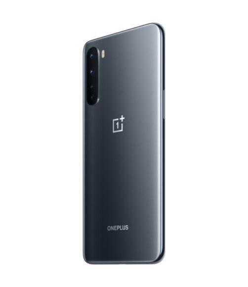 OnePlus Nord design 2