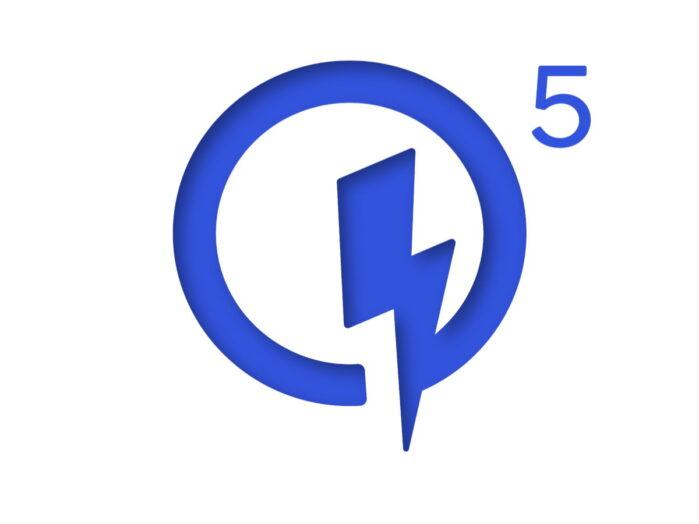 Quick Charge 5.0 ufficiale le novità esposte da Qualcomm