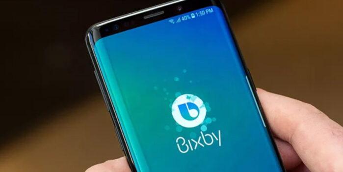 Samsung terminerà il supporto a Bixby per l'assistente Google