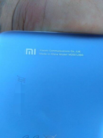 Mi 10T Pro 4