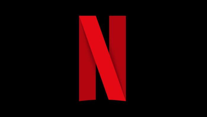Netflix serie TV e film gratis in prova