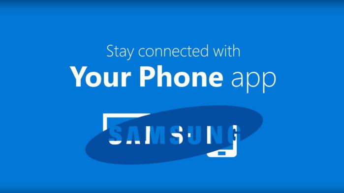 Yout Phone novità per Galaxy S20 S10 e S9