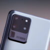 Galaxy S21 Ultra rumors batteria