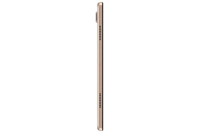 Galaxy Tab A7 2020 2
