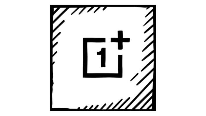 OnePlus Nord N10 arrivo negli USA
