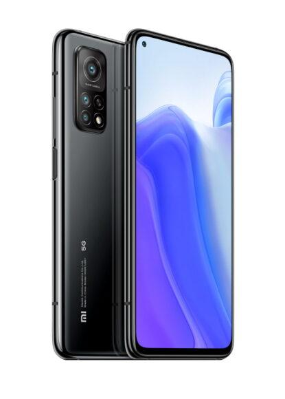 Xiaomi MI 10T Nero