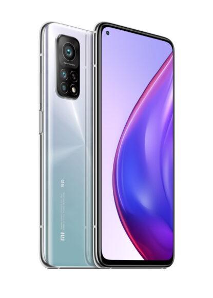 Xiaomi MI 10T Pro blu