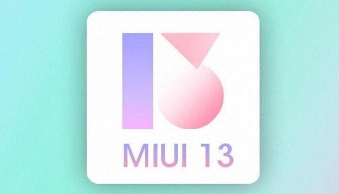 Xiaomi MIUI 13 video rumors