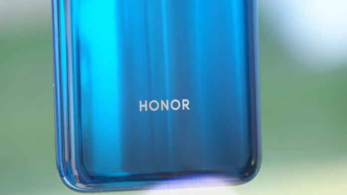 Huawei vende parte di Honor i rumors