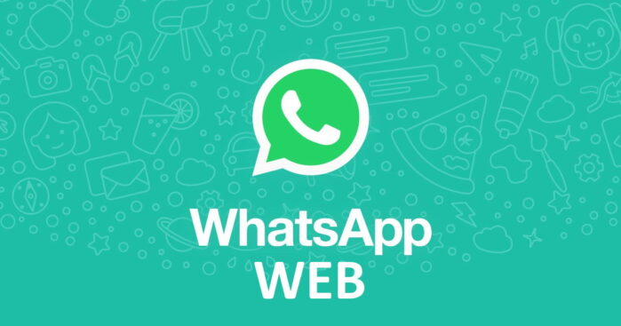 WhatsApp Web rumors novità: chiamate vocali e video