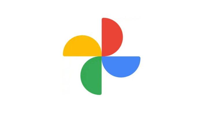 Google Foto cambio politica archiviazione foto gratuita giugno 2021