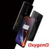 OnePlus 6 e 6T aggiornamento OxygenOS 10.3.7 disponibile