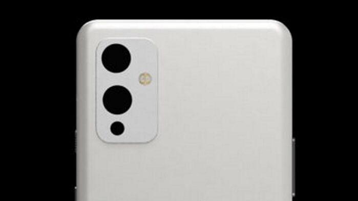 OnePlus 9 immagini renderd CAD design rumors