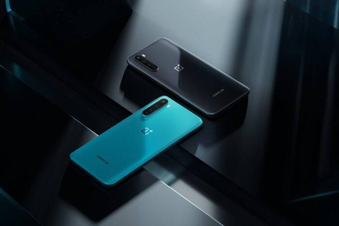 OnePlus Nord SE rumors in arrivo nel 2021