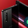 Sony Xperia roadmap aggiornamento ad Android 11