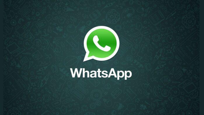 WhatsApp messaggi effimeri e tool archiviazione