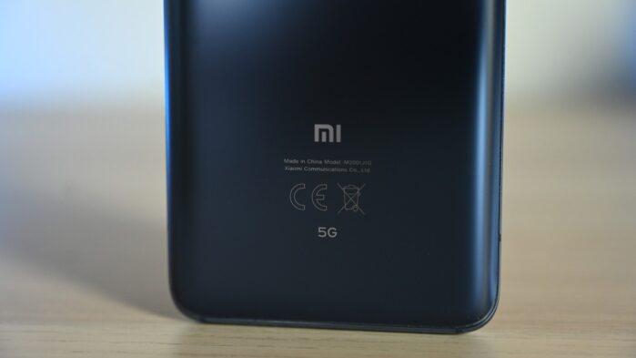 Xiaomi MI 11 in anticipo come Galaxy s21