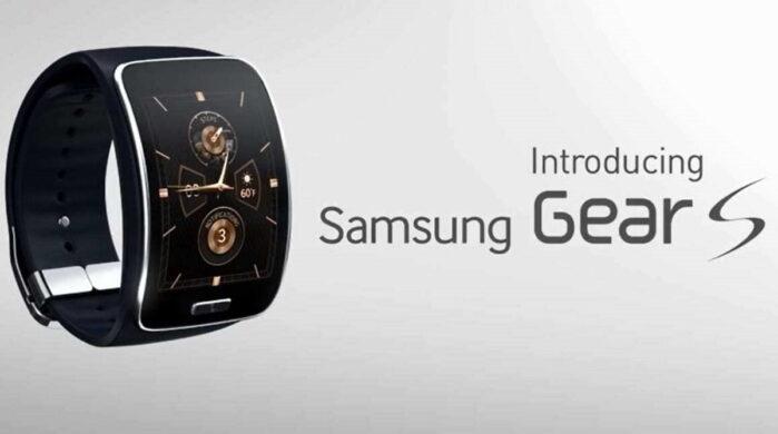 Galax Gear fine supporto con i dispositivi smartphone Galaxy del 2021